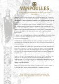 Download - Vanpoulles Church Furnishers - Page 2