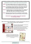 Download - Vanpoulles Church Furnishers - Page 3