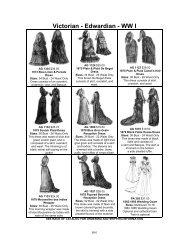 Western Victorian Civil War Pioneer Dress Gown with Free Reticule; Sz XS-3XL