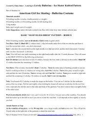 http://hastaelmonyo.com/wp-content/uploads/2011/05/AMIGURUMI_-_BAILARINA.pdf | 245x189