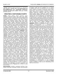 Ogden dédoubleuse céramique Guide blocs par SPACEAGE céramique