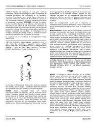 107 Sprayway Fraser Bonnet Noir//Gris Foncé//Chiné Taille Unique