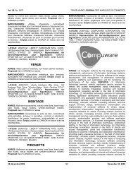 Contitech Courroies Courroies trapézoïdales pour Ford Fiesta 5 6 FUSION//6 PK 1019 élasthanne