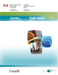 25 août 2010 - Industrie Canada
