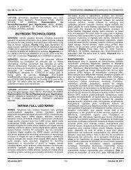 Moteur Pour Moteur Suspension Force Automotive 1492540 Entreposage