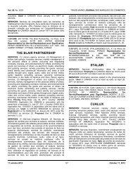 Masters of the Universe Deluxe cardées B Affichage Acrylique Case