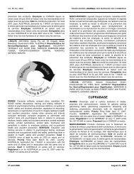 Resolut 210 Piece Assorted Spring /& Flat Steel Rondelles 2952
