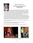 آَﻬﺮ ﻣﺎن - Kahraman Dance Studio - Page 4