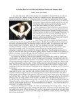 آَﻬﺮ ﻣﺎن - Kahraman Dance Studio - Page 6
