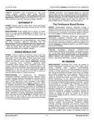 5X-K646 Chat Empreinte Pendentif Sensibilisation Ruban Perle Cage Médaillon Charms