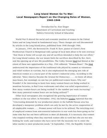 dbq 21 causes of world war ii essay
