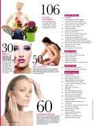 Beauty - Seite 4