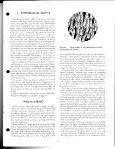Growing Moths - Cornell University - Page 3