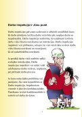 LAT_welcome - Page 4