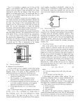Fundamentals of Short-Circuit Protection for Transformers - Page 2