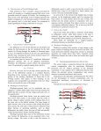 Fundamentals of Short-Circuit Protection for Transformers - Page 4