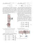 Fundamentals of Short-Circuit Protection for Transformers - Page 7