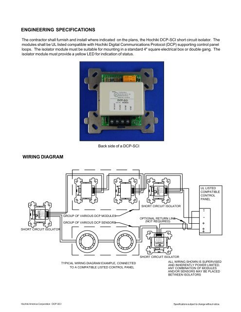 Basic Car Wiring Diagram 1984 Cupe Simple Starter - Wiring ...