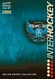 0'661 - Interhockey