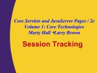 Short Course Slides: Session 1 - Userhome Brooklyn Cuny