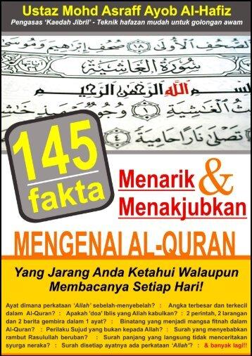 145fakta
