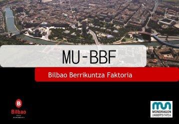 proyecto_MU-BBF