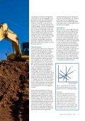 Gemeentelijke gronduitgifteprijzen; snel omhoog en maar langzaam omlaag?! - Page 2
