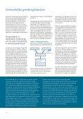 Gemeentelijke gronduitgifteprijzen; snel omhoog en maar langzaam omlaag?! - Page 3