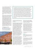 Gemeentelijke gronduitgifteprijzen; snel omhoog en maar langzaam omlaag?! - Page 4