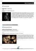 DLT. 241-2013 - Page 7