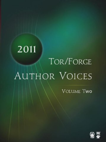 Writing Halo and Science Fiction - link.me