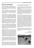Dansk Racehunde Union - DRU - Page 2