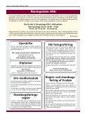 Dansk Racehunde Union - DRU - Page 3
