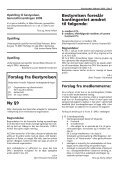 Dansk Racehunde Union - DRU - Page 6
