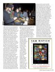 History, Personal Stories and Potential Future - FUNGI Magazine - Page 5