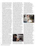 History, Personal Stories and Potential Future - FUNGI Magazine - Page 6