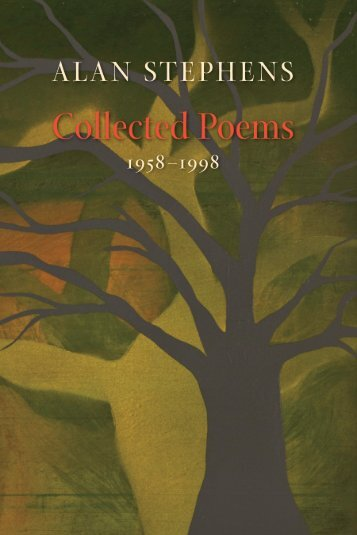 Download PDF - Alan Stephens Poems