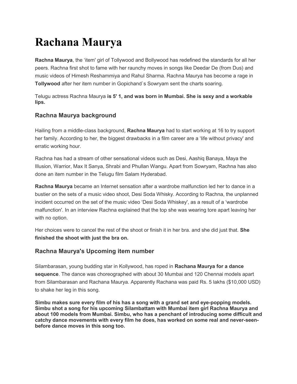 1 free Magazines from SHUBHWEDDINGPLANNER COM