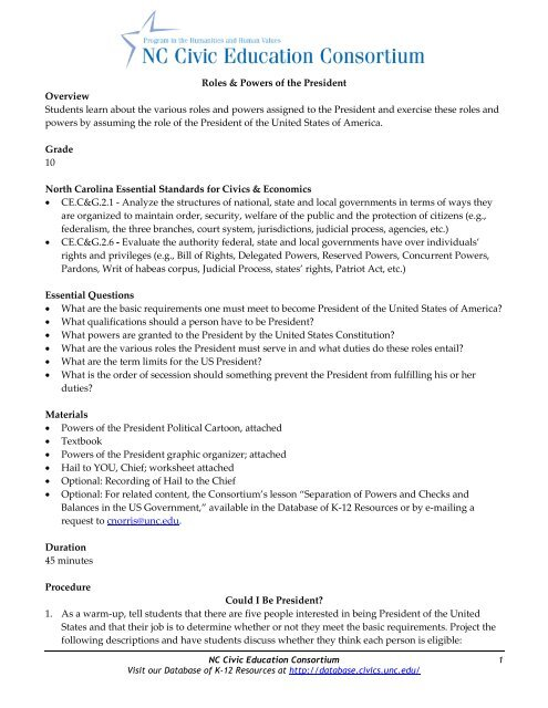 Seven Roles for One President   Presidents Of The United States  460 likewise Presidential Roles worksheet by Social Stus Creationz   TpT also Worksheet Week 3 2018 2019 term 2 pdf   The Lee Kong Chian of likewise The President  Upholding  Implementing  and Enforcing the Law likewise Roles   Powers of the President   Database of K 12 Resources as well Hat of the President as well The Consution   Free Middle School Teaching Resources as well Roles Of the President Worksheet   Siteraven together with The President's Job Description and the Cabi   worksheet by besides Roles   Powers of the President Activities   Project for 8th   12th moreover  together with Running for cl president   ESL worksheet by alejajq moreover We the People Lesson 23 Worksheet Puzzles  Roles of the President further Solved  Date American President Worksheet The President Pl additionally Jobs of the President   Free Middle Teaching Resources as well Jobs of the President   Free Middle Teaching Resources. on roles of the president worksheet