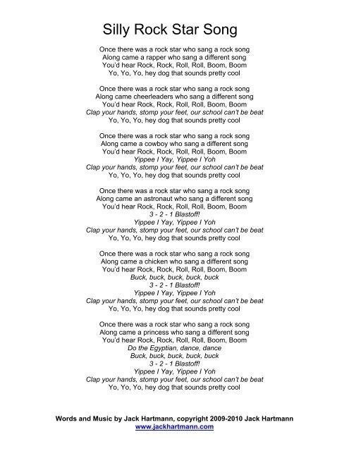rockstar песня скачать на русском языке