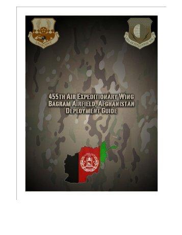 Download - Bagram Airfield