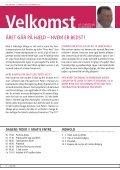 DAGENS TIPS i - Trav og galop - Page 2