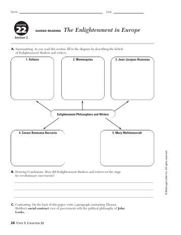 an analysis of enlightenment in voltaires candide I claim that candide teaches the reader to become aware of interpretation as an  act  for eighteenth-century enlightenment thinkers like voltaire, the passions.