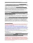 Rebbe Mishugas - tumms - Page 2