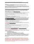 Rebbe Mishugas - tumms - Page 3