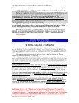 Rebbe Mishugas - tumms - Page 4