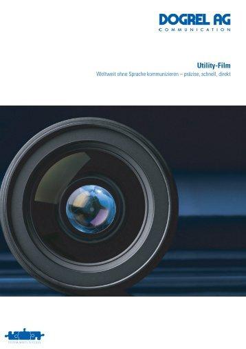 Utility-Film
