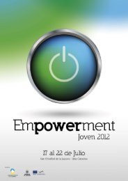 proyecto-final-empowerment-DIGITAL-8-MB