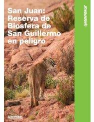 San-Juan_Reserva-de-Biosfera-de-San-Guillermo-en-peligro