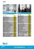 core range always in stock - City Plumbing Supplies - Page 6